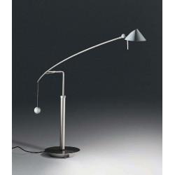 Lampe De Bureau Nestore Tavolo 90 - ARTEMIDE