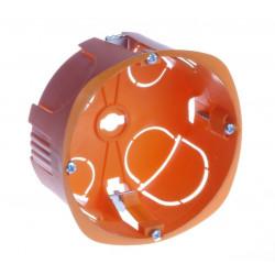 Boite Placo 85X50 Mm Pour Prise Four 32A - EUROHM