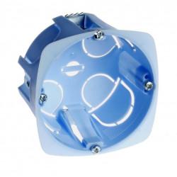 Boîte Placo D.67mm Prof 50mm Xl (52043) - EUROHM