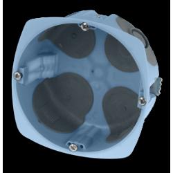 Boîte XL AIR'métic diam 85 p40mm (pour le four) (52070) - EUROHM