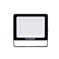 Projecteur Led IP65 6650Lm 4000 K (0047973) - SYLVANIA