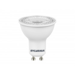 Ampoule GU10 5W 345lm dimmable 4000K (0027442) - SYLVANIA