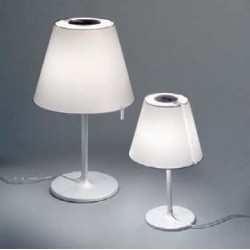 Lampe de table MELAMPO NOTTE