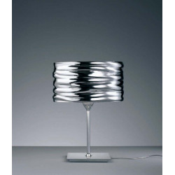 Lampe De Table Aqua Cil Tavolo - ARTEMIDE