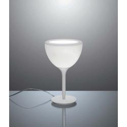 Lampe De Table Castore Tavolo Calice 18 - ARTEMIDE
