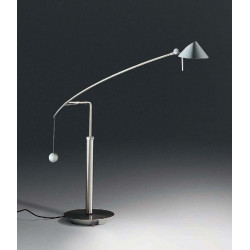 Lampe de table NESTORE TAVOLO 90