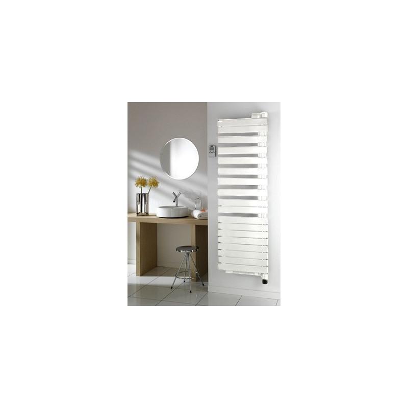regate twist air elec pivot droit acova seulement 873 02. Black Bedroom Furniture Sets. Home Design Ideas