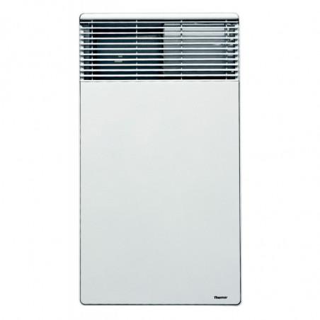 Convecteur Variation de silhouette haut blanc 0500W (423011)
