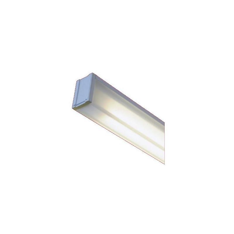 Suspension Air Beam Blanc - INDIGO