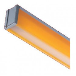 Suspension Air Beam Orange