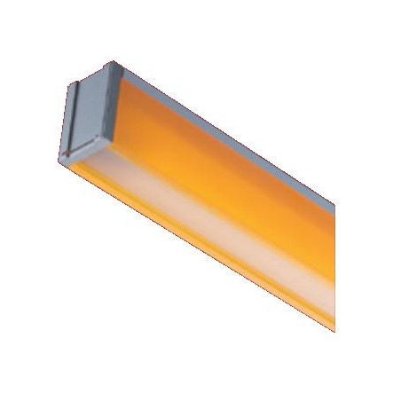 Suspension Air Beam Orange - INDIGO