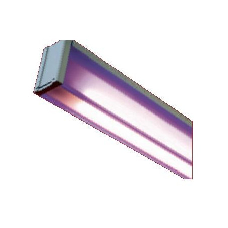 Suspension Air Beam Violet - INDIGO