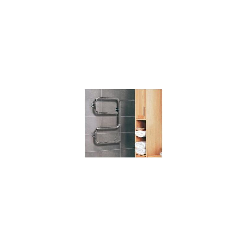 Sèche Serviette - Athena E - 70W Blanc -