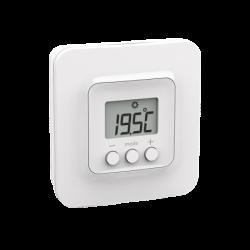 Tybox 5150 (6050622)