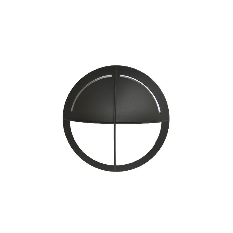rideau pour hublot maison id es d 39 images la maison. Black Bedroom Furniture Sets. Home Design Ideas
