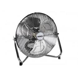 Ventilateur de sol - Métal...