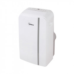 Climatiseur mobile 3,5kW...