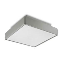 Plafonnier Kossel - LEDS-C4