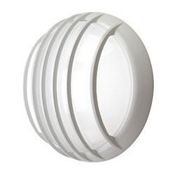 Alium Déco GR. E27 100W SSL Blanc - EBENOID