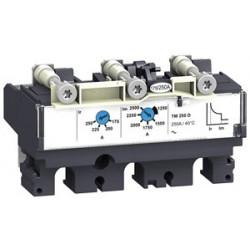 Déclencheur MA 50 3P3D Pour Disjoncteur Nsx100/250 LV429121 - SCHNEIDER