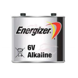 Piles Energizer LR820 6V - ENERGIZER