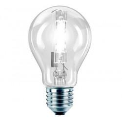 Ampoule Halogène ECO 53W E27  - SYLVANIA