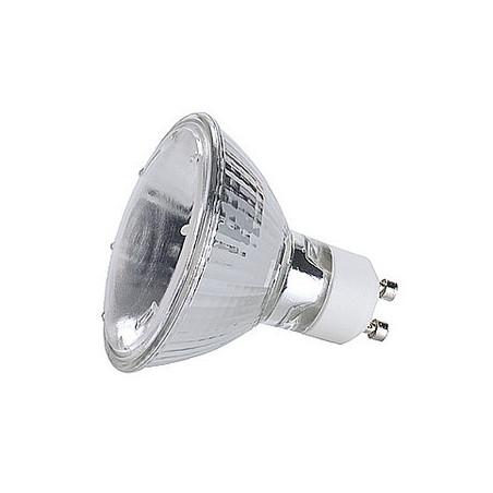 Ampoule Dichro Home 50W 230V
