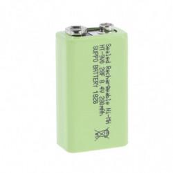 Batterie NIMH 8,4V 280MAH...