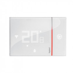 Thermostat Smarther with...