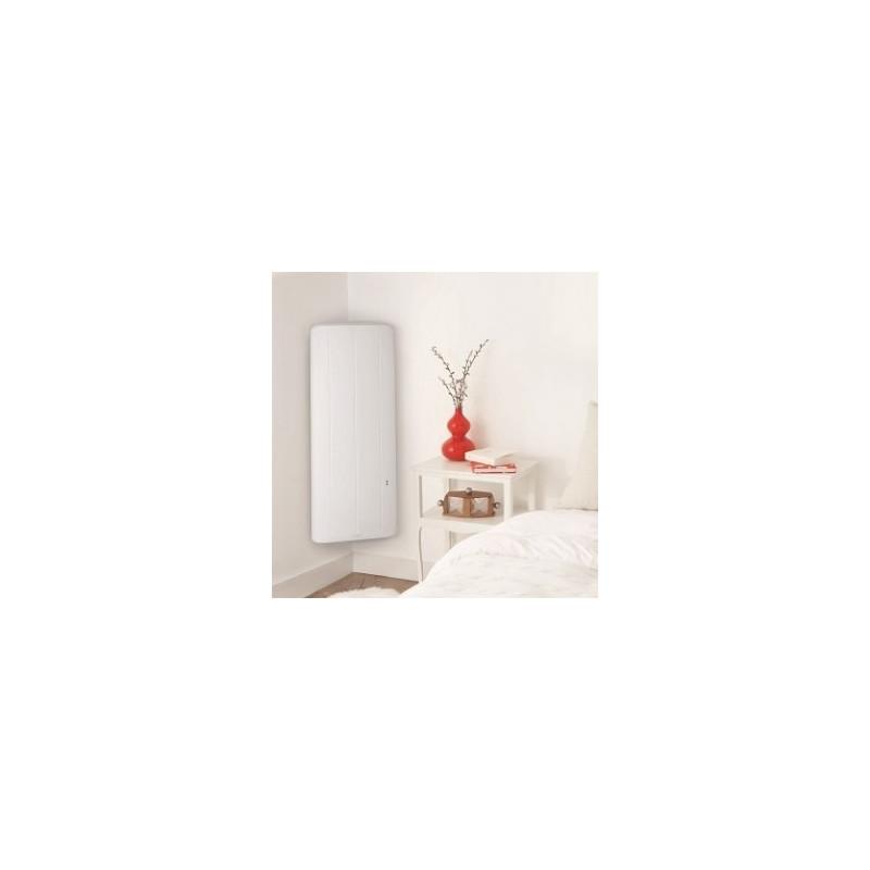 radiateur equateur 2 vertical 1500w thermor seulement 939 67. Black Bedroom Furniture Sets. Home Design Ideas