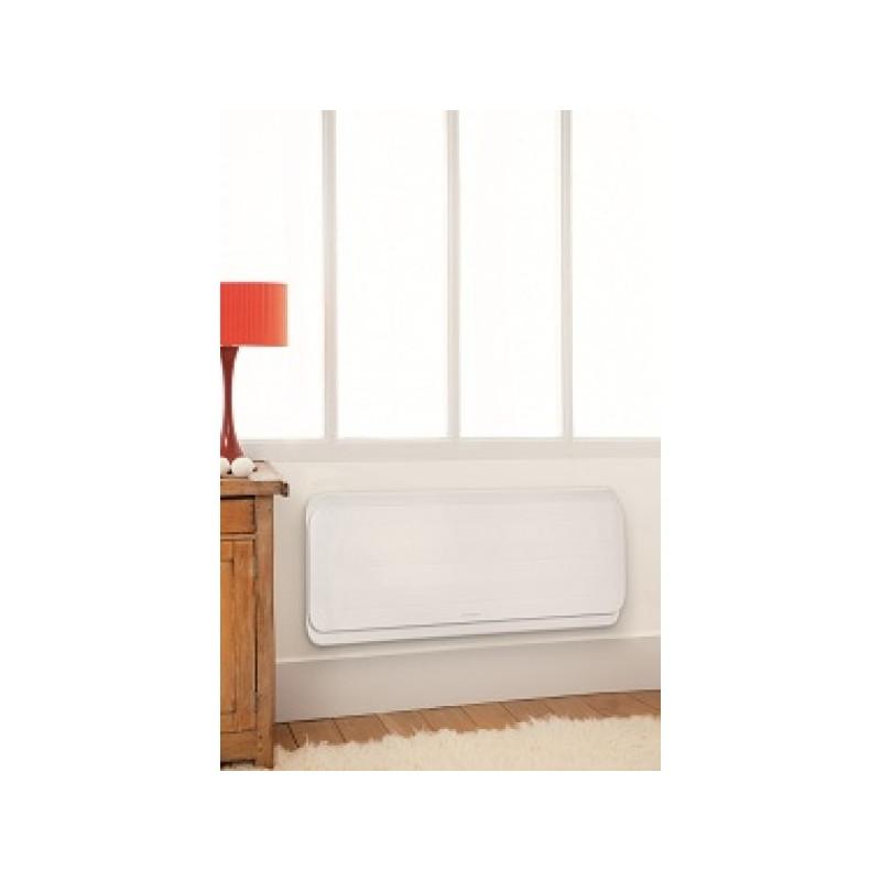 radiateur equateur 2 bas 1500w thermor seulement 939 67. Black Bedroom Furniture Sets. Home Design Ideas