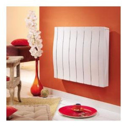 Radiateur Bilbao 2 Digital Horizontal 750W - THERMOR