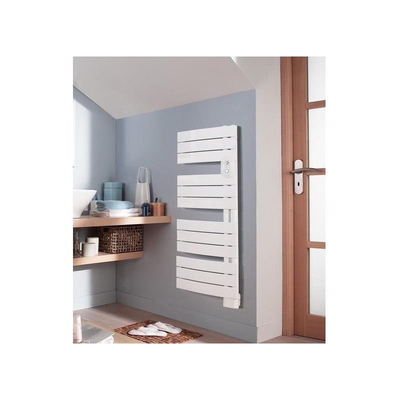 s che serviette allure troit 300w thermor seulement 421 85. Black Bedroom Furniture Sets. Home Design Ideas