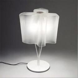 Lampe de Bureau Logico Tavolo - 3x42W  - ARTEMIDE