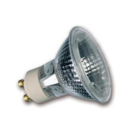 Ampoule Hi-Spot ES50 35W FL25º