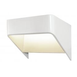 LOUVRE WL 4W LED 230V Blanc