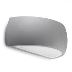 Applique Delfos Aluminium  - LEDS-C4