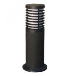 Balise NOTT 50cm - LEDS-C4