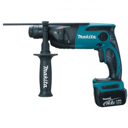 Perforateur SDS-Plus - MAKITA