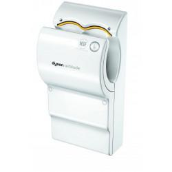 Sèche-mains Dyson AB05 Blanc - CASSELIN