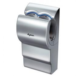 Sèche-mains Dyson AB06 Aluminium - CASSELIN