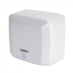 Sèche-mains Casselin C1 Blanc
