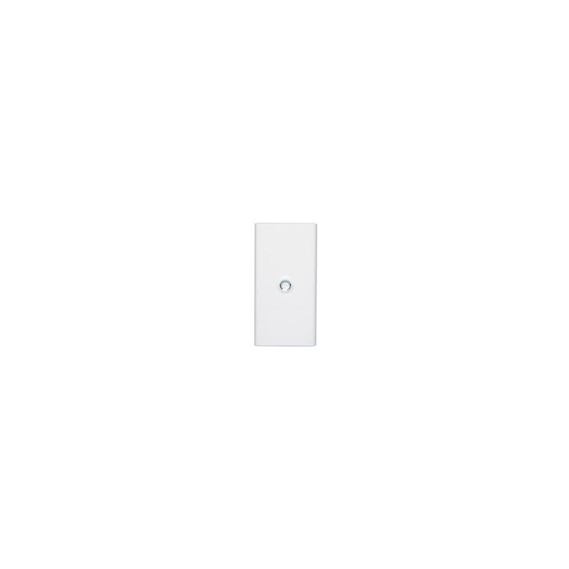 Porte 3 Rangées DRIVIA Blanche pour coffret (401333) - LEGRAND