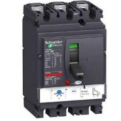 NSX100F TM16D 3P2D  DISJONCTEUR COMPACT (LV429627) - SCHNEIDER