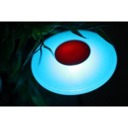 L'objet solaire lumineux - WATT & HOME
