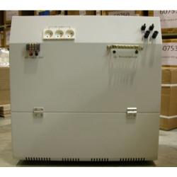 Power Kit WH120 370 - 1000 - 300 Watt home  - WATT & HOME
