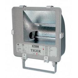 Projecteur Exterieur 250W Tiger Symetrique