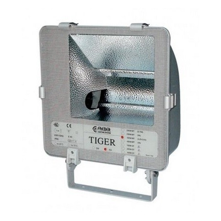 Projecteur Exterieur 250W Tiger Symetrique - LIGHTING