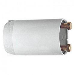 Starter FS-11 pour tubes fluorescents 4 à 65W (0024432) - SYLVANIA