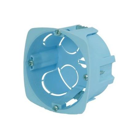 Boîte Placo D.67mm Prof 40mm Xl - EUROHM